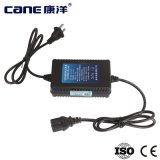 12V 12ah Deep Cycle Battery Charger Electric Bicycle Battery Charger