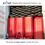 Carretillas populares de la alta calidad con la rueda sólida