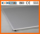 De calidad superior y Lower Price Metal Ceiling/Aluminium Ceiling