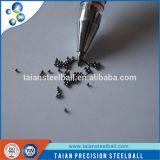 Sfera 30mm dell'acciaio inossidabile della ruggine di arresto di alta qualità AISI304