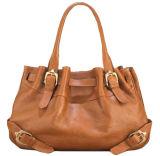Borse delle signore delle borse del cuoio di modo delle donne di alta qualità Md4104