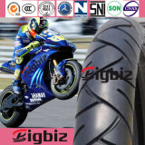Sul Afica Market Hot Sale Mold of 60 / 90-17 Motorcycle Tire