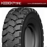 China New Radial OTR Tire 13.00r25 E3/L3