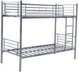 兵士および労働者のための修飾されたCompetetiveの価格の金属の二段ベッド