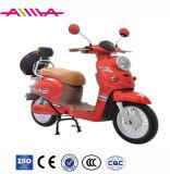 Motorino elettrico del pedale di alta qualità della Cina per il regalo delle donne