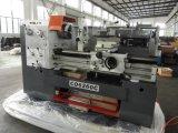 Macchina del tornio del centro di alta qualità di CD6260c/1000mm
