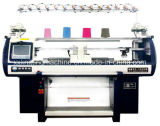 Single System Special Computerized Embroidery Machine para Hat Echarpe