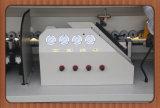 La trecciatrice di prezzi/bordo della trecciatrice del bordo fabbrica