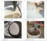 화강암 광업을%s 고요한 부수는 에이전트
