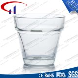 De hoogwaardige Kop van het Glas 185ml voor Water (CHM8010)