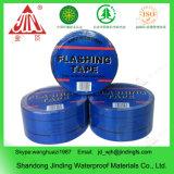 2mmの瀝青のシーリングテープ、点滅し屋根ふきおよびバルコニーのためのテープを包む