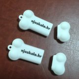 PVC 옷 모양 USB 섬광 드라이브, OEM 디자인