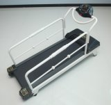 Haustier-Tretmühle der Qualitäts-HD-901