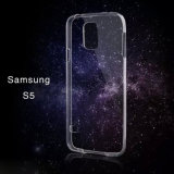 Samsung S6를 위한 최신 Selling Ultra Thin TPU Case