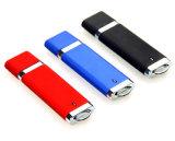 Excitador da movimentação USB3.0 do flash da pena do USB do presente do negócio