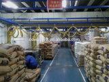 Poussoir de Vacuumm de tube pour 25kg les sacs, sacs