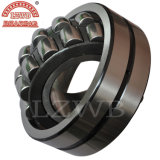Competitive Offer Fast Delivery Spherical Roller Bearing (24026-24032)