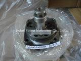 디젤 엔진 펌프는 맨 위 회전자 146402-1420, 096400-1250를 분해한다