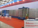 Linea di produzione di vetro d'isolamento della depressione di alluminio macchina