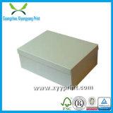 Kundenspezifische Qualitäts-Starke Karton Papier Schuhkarton-Großhandel
