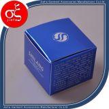 Цветастая напечатанная бумажная оптовая продажа коробки упаковки