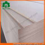 E1 Grade High Quality MDF와 HDF Thickness: 1.5mm, 1.8mm, 2mm, 2.3mm, 2.5mm, 2.75mm, 2.8mm, 3mm.