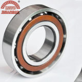 Machinery agricolo Angular Contact Ball Bearing (7022C)