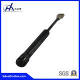 Levage de gaz de support pour l'amortisseur de boîte à outils avec la tête mobile pour la boîte à outils