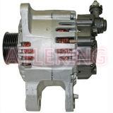 12V 110A Cw Alternator per Valeo (11020)