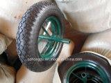 13 بوصة 13 '' [إكس3.00-8] عجلة هوائيّة مطّاطة