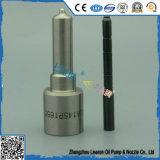 Bocal Diesel de Bosch do injetor de Erikc Dlla145p1655 0445120086 Crin para Foton