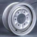 стальные оправы колеса 6kx16 для автомобилей (6Jx15 6Kx16)