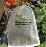 Antiinsekt-Netz-Plastiknettobeutel