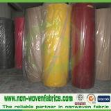 Forro da sapata de Cambrella do material de matéria têxtil dos PP Spunbond