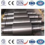 遠心的に鋳造およびStasticの鋳造のSgpの鋳鉄ロール