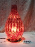 Ce van de Lamp van het mozaïek en RoHS (E1604F)