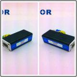 Teléfono / señal neta de sobrevoltaje protector contra sobretensiones para CE