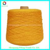 Knittingyf2016033のための60%Viscose粗いヤーン