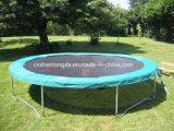 12FT Trampoline-runde Sicherheits-Auflage