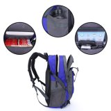 [Сумки] напольный отдых резвится ежедневно перемещая рука Bag-Wf130201bd Backpack плеча