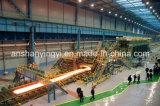 サラからの供給のRebarの鋼鉄圧延製造所
