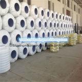3 do HDPE de água do tanque da extrusão do sopro camadas de máquina de molde com preço de fábrica