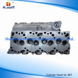 Dieselmotor zerteilt Zylinderkopf für Cummins 4bt 3920005 3966448