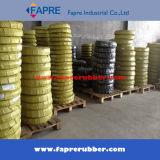 Высокое Pressure Hydraulic Hose с En 4sp/DIN 856 4sh En 856 SAE100r1at/SAE100r2at/SAE100r1a/SAE100r2a/SAE100 1sc/SAE100 2sc/SAE 100r3- R17/DIN