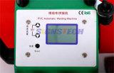 Welder знамени PVC автоматический соединяя машину для линии лазера принтеров большого формата растворяющей