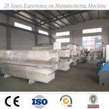 Precintadora automática profesional de borde de la fábrica de China