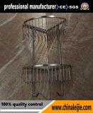Faucet de luxo de alta qualidade da bacia de aço inoxidável