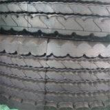 높은 Performance TBR Tyre (385/65R22.5)