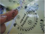 Zelfklevende Sticker en Zelfklevende etiket-21