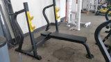 Strumentazione di ginnastica di sollevamento di peso di forma fisica di Aolite/banco piano